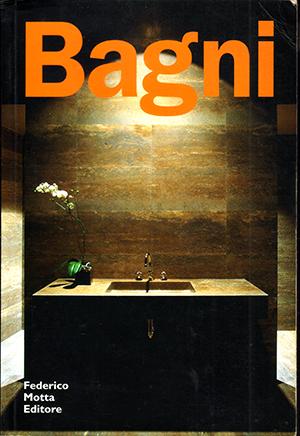 bagni 2004年